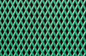Green net background — Stock Photo