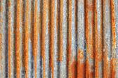 Rusty metal texture — Zdjęcie stockowe