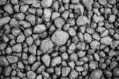 Natural stones texture — Stock Photo