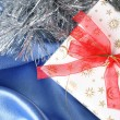 Christmas Gifts — Stock Photo #8296138