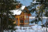 Gatlinburg Property For Sale By Owner