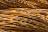 Copper wire 2 — Stock Photo