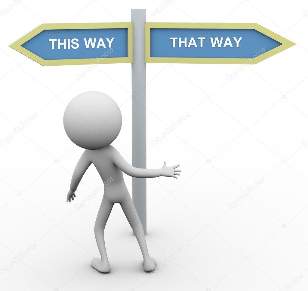 Как выбрать куда пойти служить