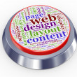 Web design button — Stock Photo #9551151