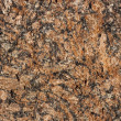 Stock Photo: Granite Stone Background