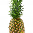 Fresh pineapple — Stock Photo #9161795