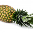 Fresh pineapple — Stock Photo #9352758