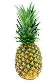 Fresh pineapple — Stock Photo