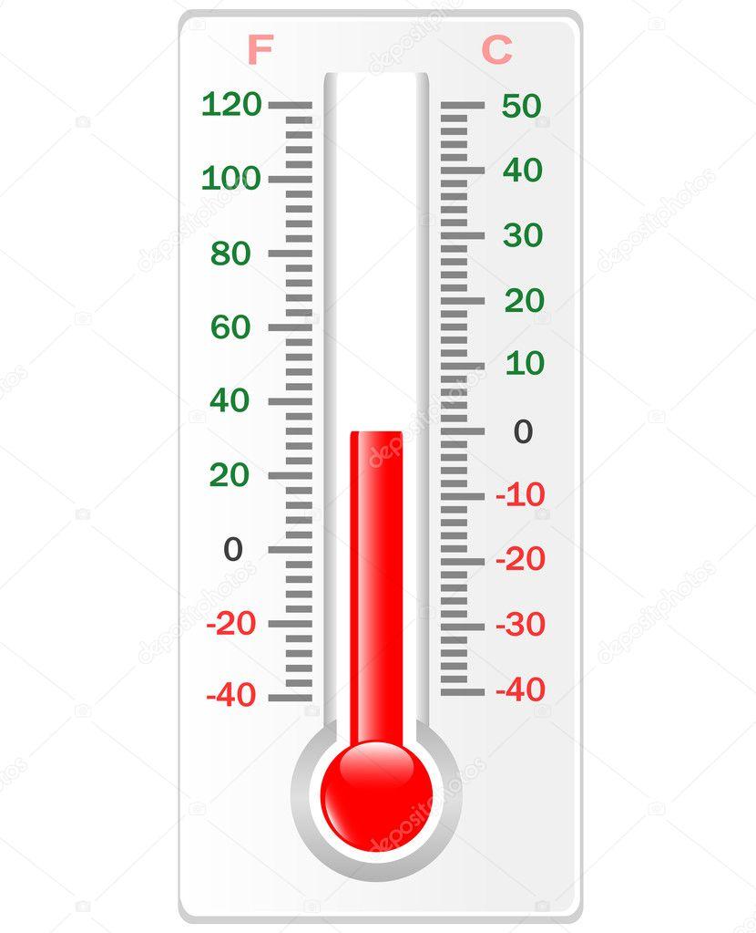 frpv 1000 8 celsius in fahrenheit