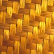 Stock Photo: Weave texture