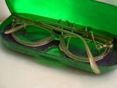 Glasses — Stockfoto