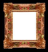 Frame — Stock Photo