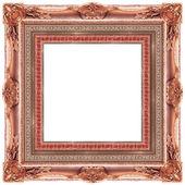 Frame — Stockfoto