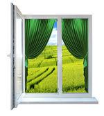 Okno — Stock fotografie