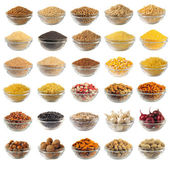 Cuisine, — Stock Photo