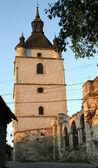 Armenian bell — Stock Photo