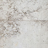Abstract concrete wall. — Stock Photo
