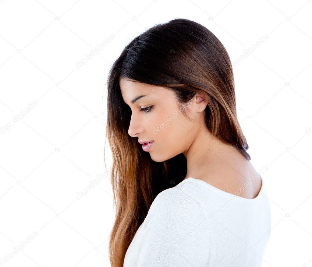 polnie-devushki-profil-foto