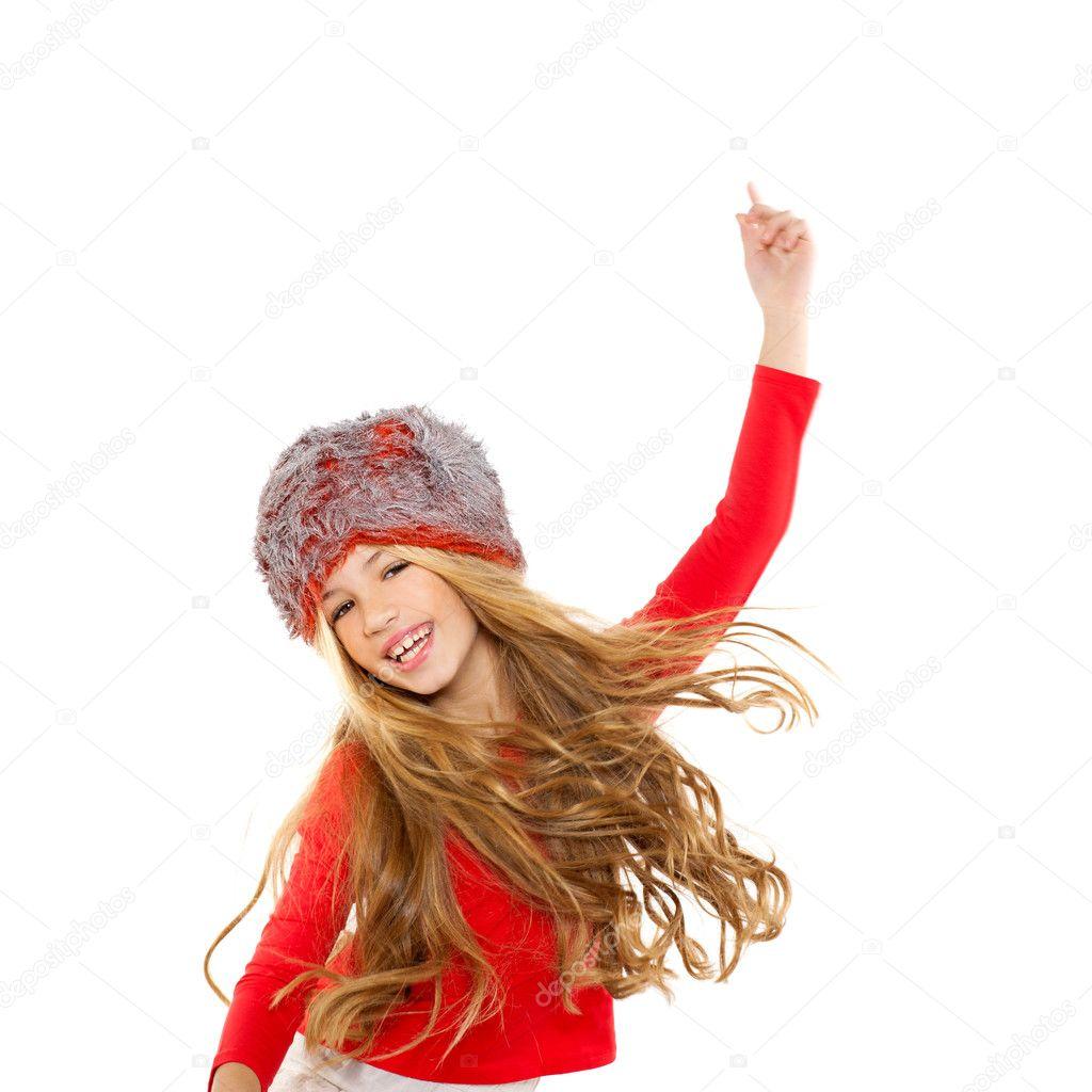 Парень и девушка зима картинки