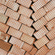 Bricks — Stock Photo #9044545