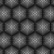 Seamless texture pattern - Stock Vector
