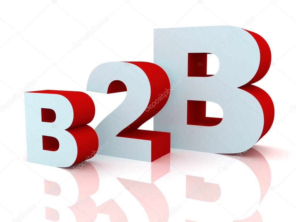 b2b i Hurtowa sprzedaż telefonów iphone najwyższej jakości wwwb2bi4lesspl bardzo dobre wwwb2bi4lesspl zainteresowany skontaktuj się z nami tel.