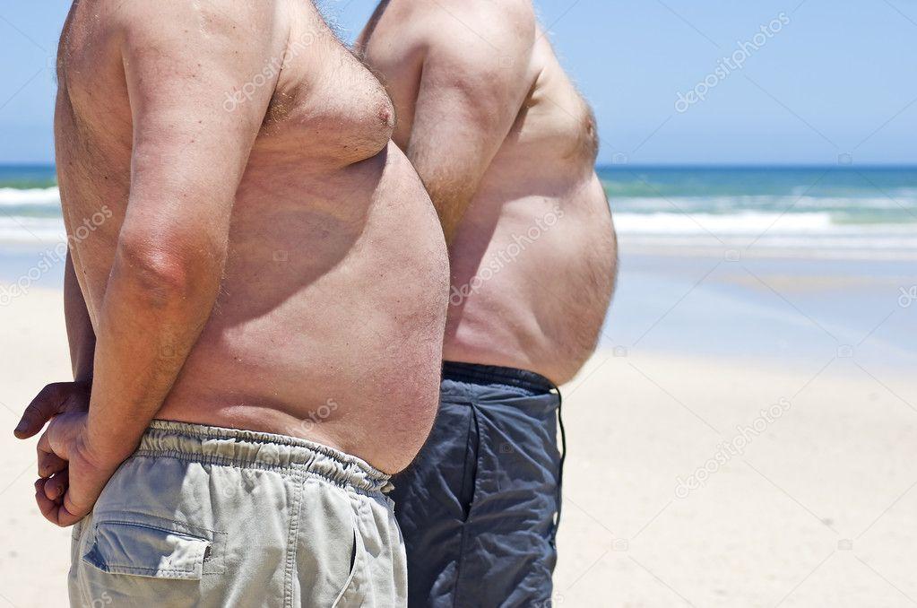 фото толстых крупным планом