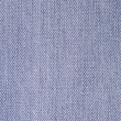 Blue jean texture pattern — Stock Photo