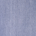 Blue jean texture pattern — Stock Photo #9052434