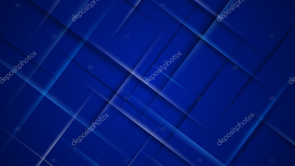 Futuristic abstract background — Stock Photo #9740568