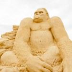 ������, ������: King Kong