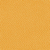 Vector leather spots seamless texture — Stock Vector