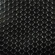Stock Photo: Black honeycomb pattern