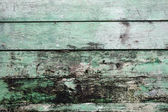 Old wooden wall background — Stock Photo