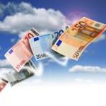 банк юникредит украина
