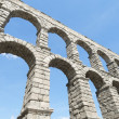 Aqueduct — Stock Photo #8097692