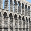 Aqueduct — Stock Photo #8097711