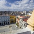 Havana — Stock Photo #8176103