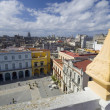 Stock Photo: Havana