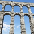 Aqueduct — Stock Photo #8178119
