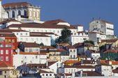 Coimbra — Stock Photo