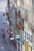 Porto street — Stock Photo