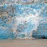 voce di ghiaccio per acqua — Foto Stock