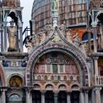 Venezia — Stock Photo #10566778