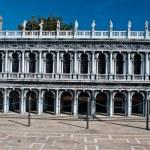 Italy Mini — Stock Photo #10568527