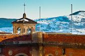 San Marino — Stock Photo