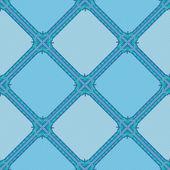 Abstact transparente, azul — Vector de stock