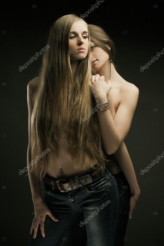 porno-foto-seksa-s-polnimi-krasivimi-devushkami