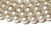Pearls — Foto Stock