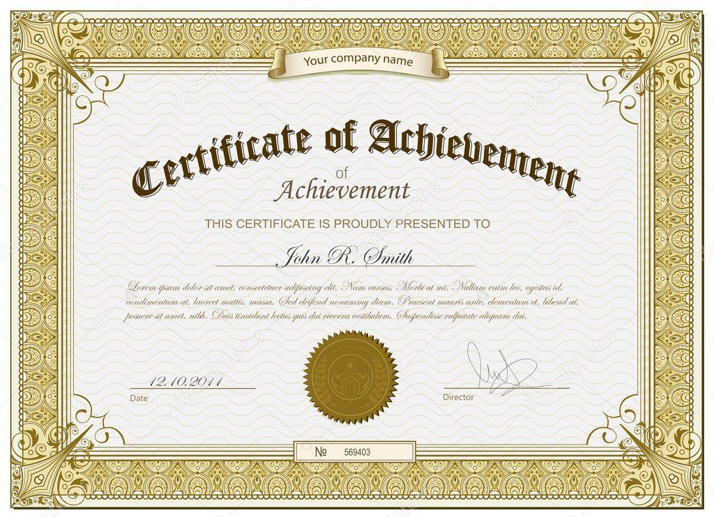 Ayrıntılı Sertifika Altın Stok Vekt 246 R 169 V Ryabinina 9320633